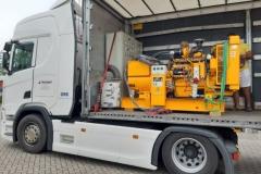 Laden-vrachtwagen-in-deze-corona-crisis-5