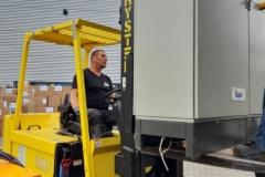 Laden-vrachtwagen-in-deze-corona-crisis-7