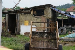 hoezo armoede