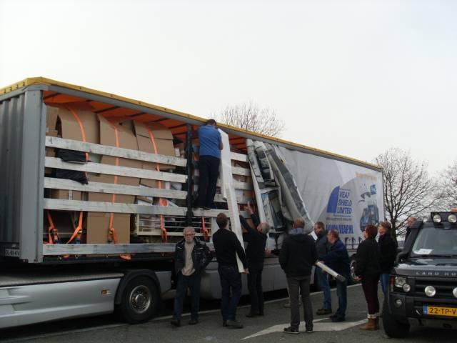Kerst hulptransport 2014 (20)