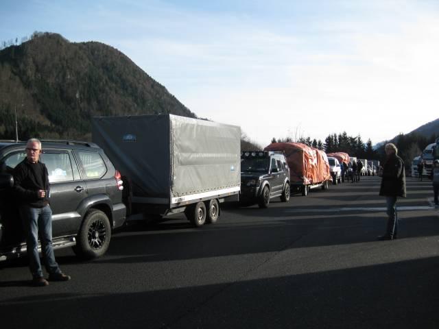 Kerst hulptransport 2014 (3)