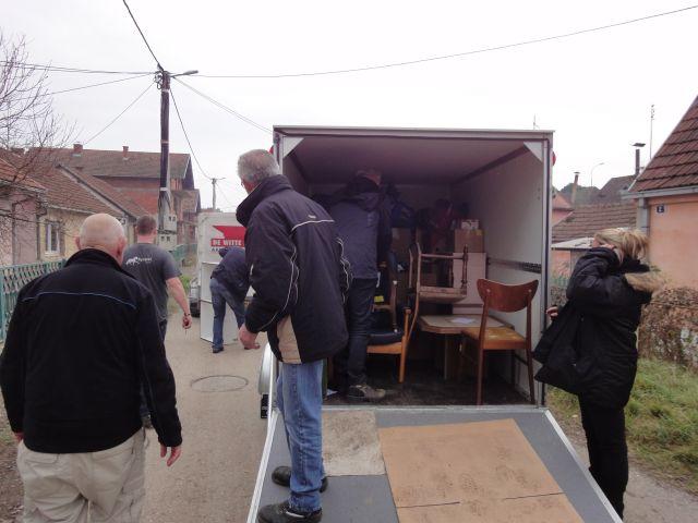 Kerst hulptransport 2014 (30)