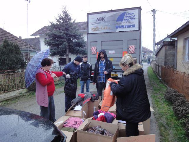 Kerst hulptransport 2014 (31)