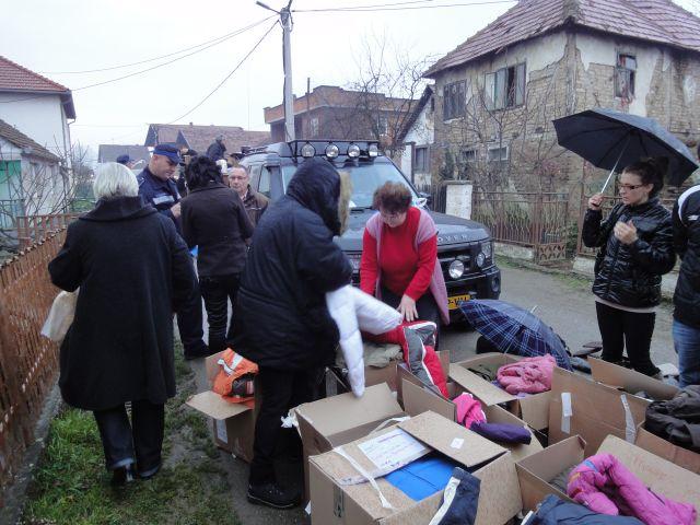 Kerst hulptransport 2014 (32)