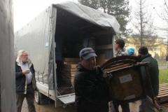 Kerst hulptransport 2014 (37)