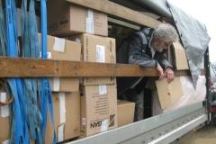 Kerst hulptransport 2014 (6)