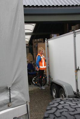Laaddag humanitair transport 2015 (17)