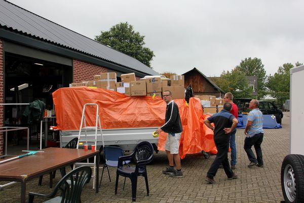 Laaddag humanitair transport 2015 (39)
