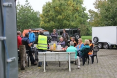 Laaddag humanitair transport 2015 (11)