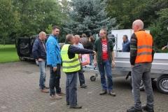 Laaddag humanitair transport 2015 (21)