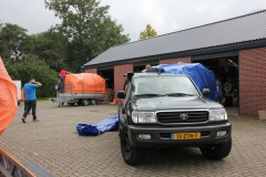 Laaddag humanitair transport 2015 (6)