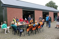Laaddag humanitair transport 2015 (9)