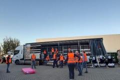 Laden-2e-vrachtwagen-oktober-2020-2