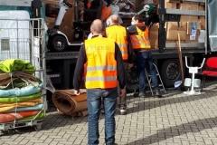 Laden-2e-vrachtwagen-oktober-2020-24
