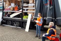 Laden-2e-vrachtwagen-oktober-2020-27