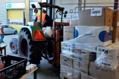 Laden-2e-vrachtwagen-oktober-2020-34