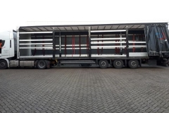 Laden-2e-vrachtwagen-oktober-2020-4