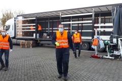 Laden-2e-vrachtwagen-oktober-2020-8
