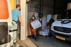 Ophalen-Sinterklaasactie-voedselbank-1