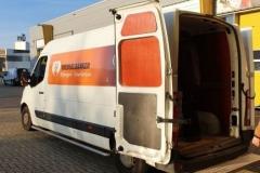 Ophalen-Sinterklaasactie-voedselbank-2
