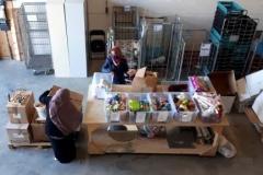 Sinterklaasactie-voedselbank-1