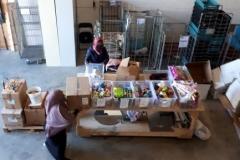 Sinterklaasactie-voedselbank-2