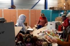 Sinterklaasactie-voedselbank-4