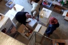 Sinterklaasactie-voedselbank-5