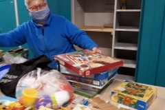 Sinterklaasactie-voedselbank-8