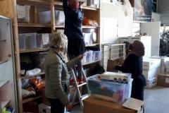 Sinterklaasactie-voedselbank-9