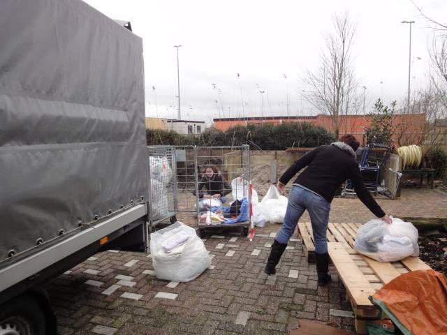 Van goederenopslag tot logistiek centrum (26)