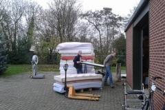 Van goederenopslag tot logistiek centrum (14)