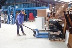 Van goederenopslag tot logistiek centrum (32)