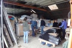 Van goederenopslag tot logistiek centrum (33)