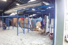 Van goederenopslag tot logistiek centrum (35)