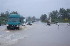 Watersnoodramp Bosnië 2014 (27)