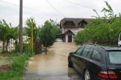 Watersnoodramp Bosnië 2014 (34)