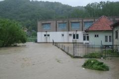 Watersnoodramp Bosnië 2014 (40)